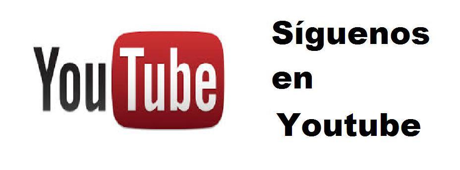 YouTube IES Juan de Juni